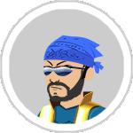 Shogun_Warrior